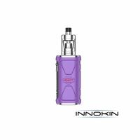 Pack Adept & Zenith - Innokin