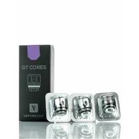 Résistances Vaporesso GT Cores GT CCELL2 0.3ohm