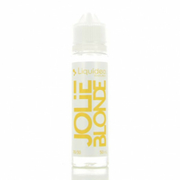 Jolie Blonde - Liquideo 50ml