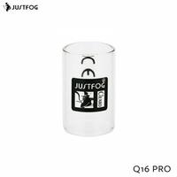 Pyrex Q16 Pro - JustFog