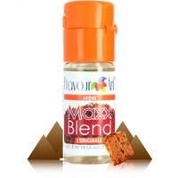 Concentré Maxx Blend - Flavour Art