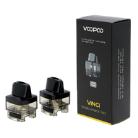 Réservoir de rechange Vinci - Voopoo