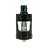 Clearomiseur Zlide 25mm 4ml - Innokin