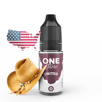 United 10ml - One Taste