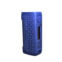 Box WYE86 - Tesla