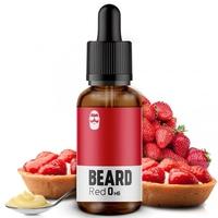 Red 50ml - Beard Vape Co