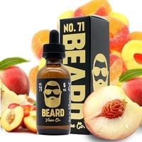 No 71 50ml - Beard Vape Co