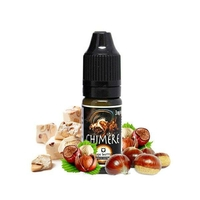 Chimère 10ml - Vape Institute