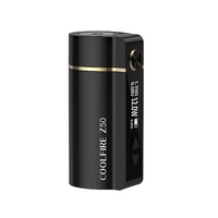 Box Coolfire Z50 - Innokin