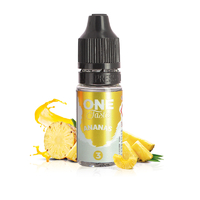 Ananas 10ml - One Taste
