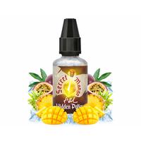 Arôme Concentré Secret Mango 30ml - AEL