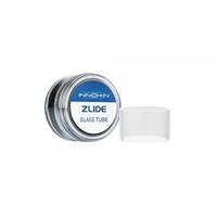 Pyrex Zlide 22mm - Innokin