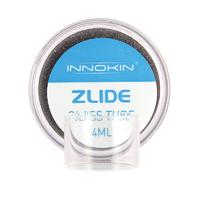 Pyrex Zlide 24mm - Innokin