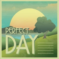 Perfect Day 20ml