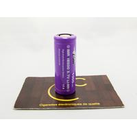 Accu Efest Purple 18500 1000mAh