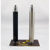 Batterie Vision - Spinner 900mAh