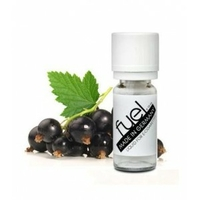 Cassis Fresh 10ml