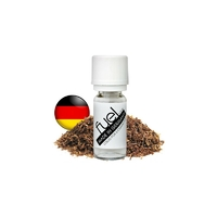 Black Blend 10ml