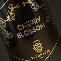 Cherry Blossom 30ml