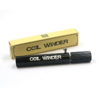 Coil Winder - Vapor Tech