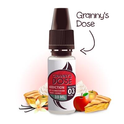 granny-s-dose-addiction