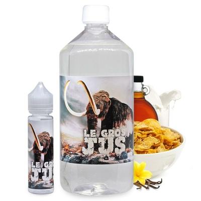 le-gros-jus-1-litre