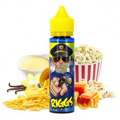 cop-juice-riggs-50-ml-eliquid-france-