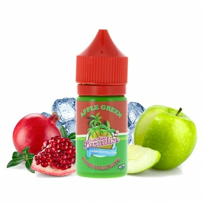 concentre-apple-green-pomegranate-par-sunshine-paradise