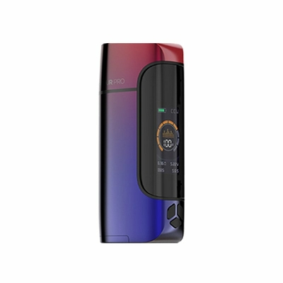 xbox-armour-pro-100w-vaporesso.jpg.pagespeed.ic.Y7iU3KaUHR