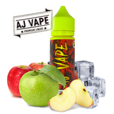aj-vape-double-apple