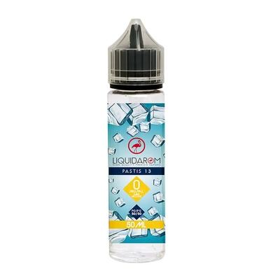 e-liquide-liquidarom-pastis-13-50ml-clopacabana