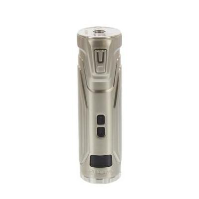batterie-ultex-T80-e-liquide-fr-inox-big
