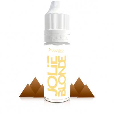 e-liquide-jolie-blonde