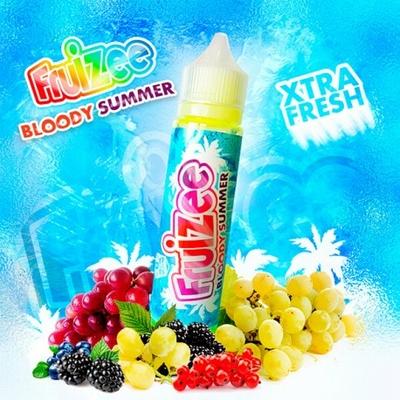 e-liquide-bloody-summer-king-size-fruizee