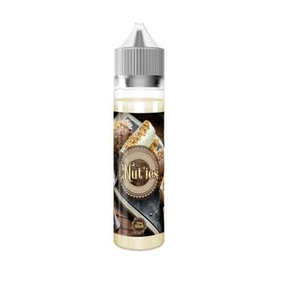 vapland-nuties-50ml