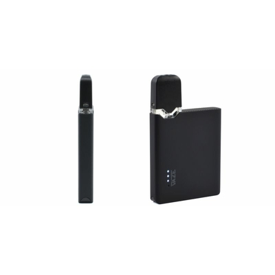 cigarette_electronique_pod_vaze_taille_prix