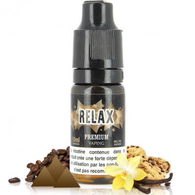 relax-premium