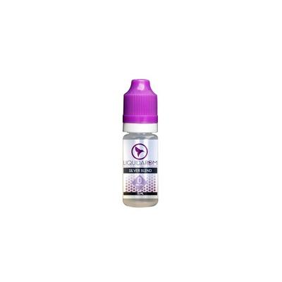 pack-de-10-e-liquides-silver-blend-soit-390-le-flacon-de-10ml