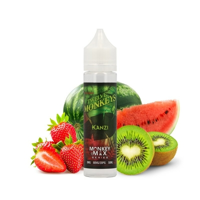 e-liquide-kanzi-50ml-par-twelve-monkeys