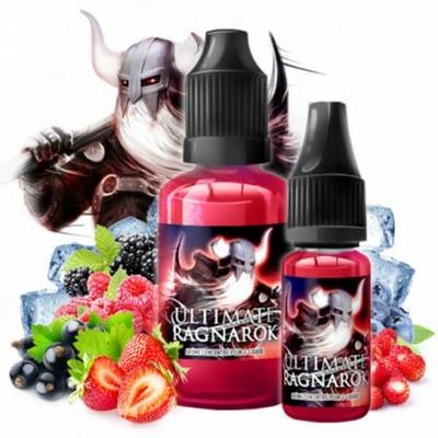 concentre-ragnarok-30-ml-ultimate