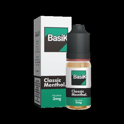 classic-menthol-1
