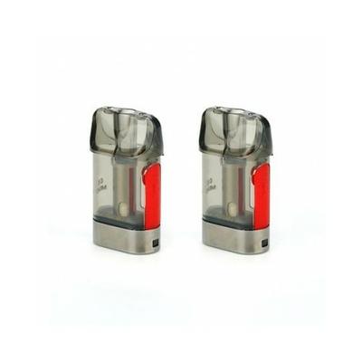 cartouches-unipod-2ml-xtra-pod-vaporesso