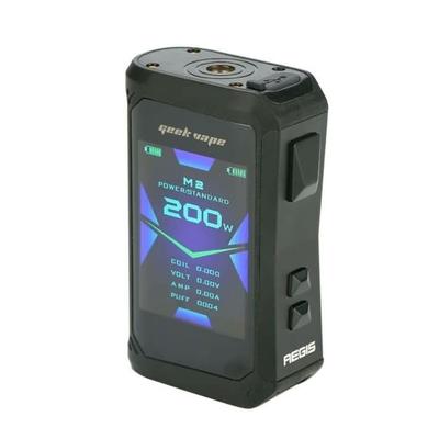 box-aegis-x-200w-geek-vape