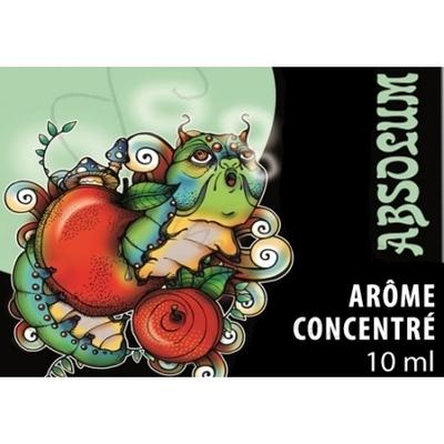 arome-concentre-absolum-revolute