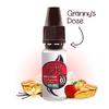Granny's Dose - 10ml