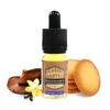 Gourmet 10ml - Classic Wanted VDLV