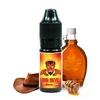 Arôme concentré Classic 666 Devil 10ml - Juice n' Vape