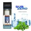 Sub Zero - 3 x 10ml