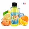 Citron Orange Mandarine - 50ml