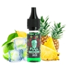 Concentré - Full Moon Green 10ml